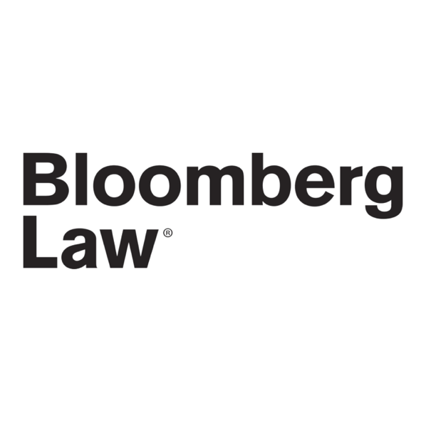 Bloomberg Law