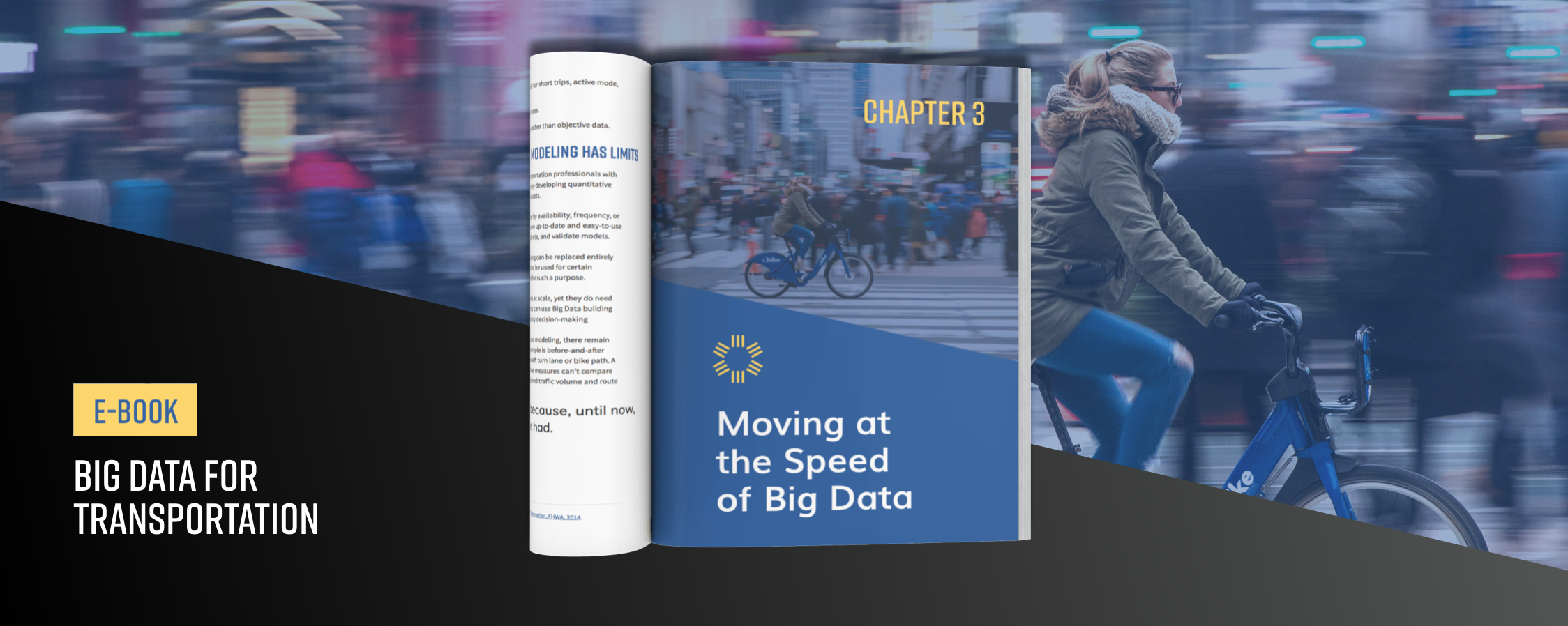 big-data-for-transportation-chapter-3